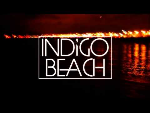 Indigo Beach - Stolen By The Sun