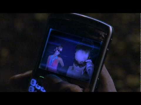 Rayza ft Umi Marcano (Give it to meh Official Music Video)2012
