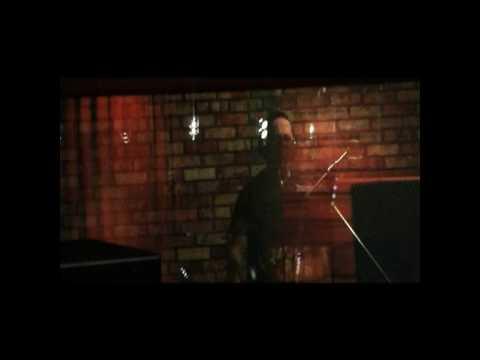 Godless Truth - studio report - Vocals / Final report
