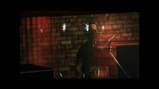 Video studio report - Vocals / Final report