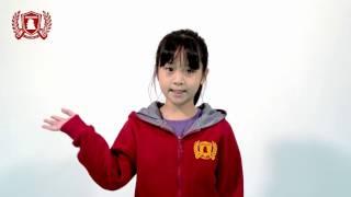 [WSI] B3.2 Khánh Như - Story Telling