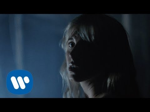Hayley Williams - Simmer [Official Music Video]