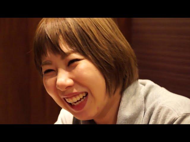 相生 株式会社 新規採用向け動画『AIOIの距離』