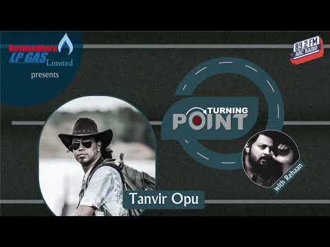 TURNING POINT | TANVIR  | EPISODE 5