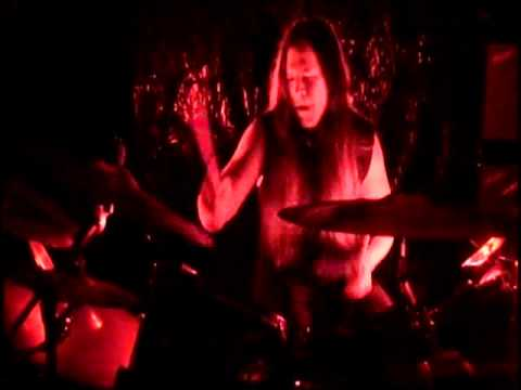 Shrine of Suffering - Blood of the Infidel