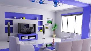 50 Best New Color Combinations For Living Room Interiors