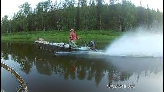 Пермский край чусовское озеро рыбалка