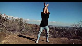 KYGO Stole The Show (feat. Parson James) | Choreography by Johny D.