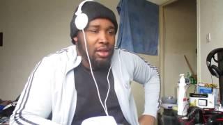 Maleek Berry - Eko Miami ft. Geko (Official Video) Reaction