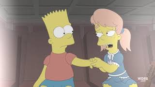 Lil Peep Star Shopping  The Simpson's