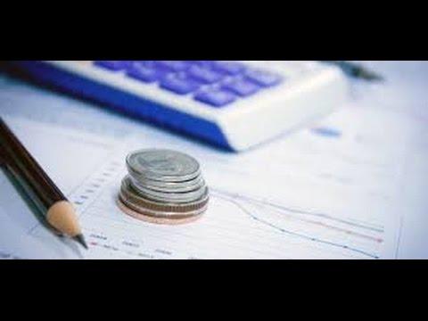 Составление финансовой отчетности по МСФО. Трансформация или новый учет.