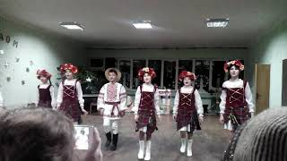 Детский концерт .праздничный концерт.отчетный концерт.хореография