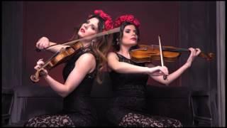 Depeche Mode - Lilian   Strings Quartet Cover by Asturia