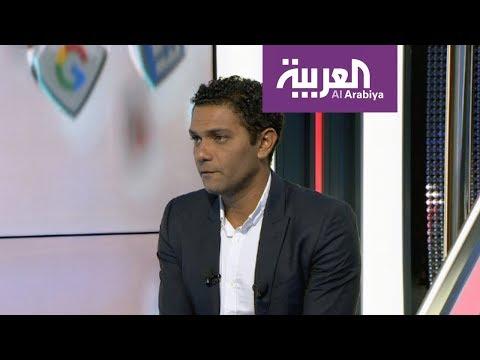 آسر ياسين: أؤمن إلى حد ما بقراءة الفنجان وأوراق الكوتشينة والأبراج.