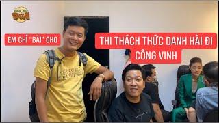 truong-giang-khuong-dua-chi-bai-cho-cong-vinh-thuy-tien-thi-thach-thuc-danh-hai