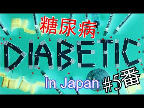 Kürbis-Insulin-Index