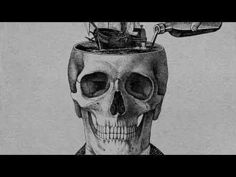Perturbator - Vigilante 2084