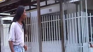 preview picture of video 'Amazonas Leticia Despierta Juan La Película (Videoarte)'