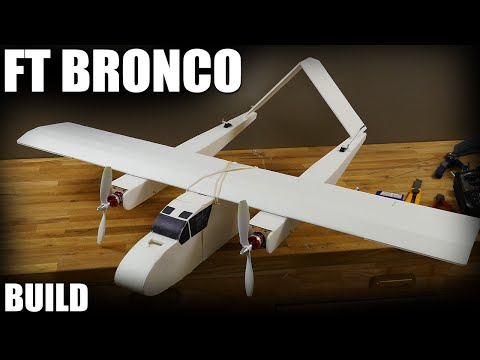 ft-bronco-build--flite-test