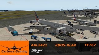 Top 10 Payware Airplanes X Plane 10 (1 18 MB) 320 Kbps