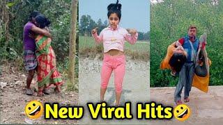 So Gaya Yeh Jahan Full Video Song|Bypass Road Adah Sharma, So Gaya Yeh Jahan Song Vigo video #6)