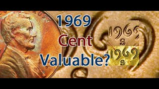 1969 s penny error - Free video search site - Findclip Net