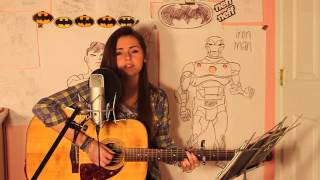 Faithful Love (Original song, MaddieC)