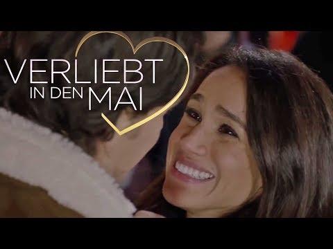 Verliebt in den Mai! | Disney Channel