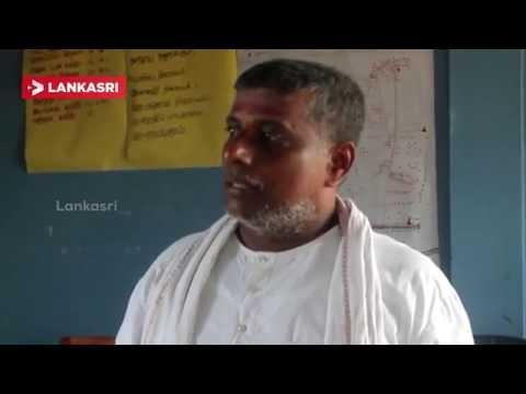 MP-Yogeswaran-met-Thattumunai-Pepole