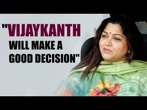 Vijaykanth-will-make-a-good-decision-08-03-2016