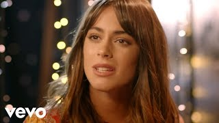 Consejo de Amor - Tini (Video)