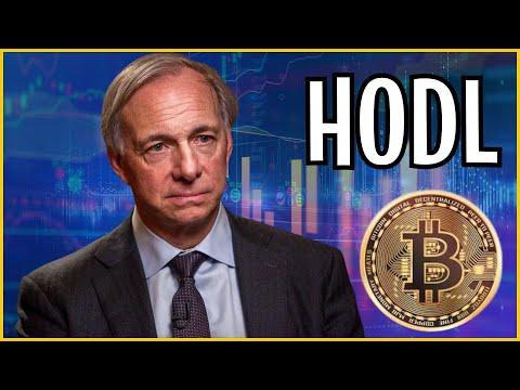 Bitcoin programinę įrangą