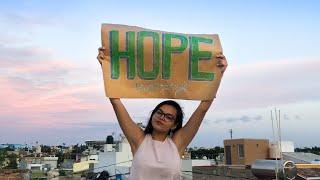 Tom Rosenthal - Hope [Official Video]
