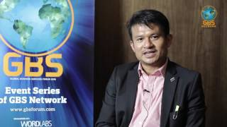 NEWS: GBS ISKANDAR (Malaysia) to the Fore