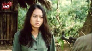 Nữ Lính Y Quân Giải Phóng Và Sự Thiếu Thốn Ở Chiến Trường - Phim Lẻ Chiến Tranh Việt Nam Hay Nhất