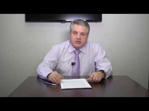 юридическая консультация медицинские вопросы