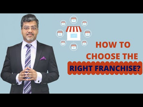 , title : 'Want to Open a School ? How to choose the right Franchise? [Updated 2021 Version]