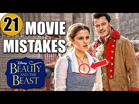 mp4 Beauty And The Beast Hogwarts Necklace, download Beauty And The Beast Hogwarts Necklace video klip Beauty And The Beast Hogwarts Necklace