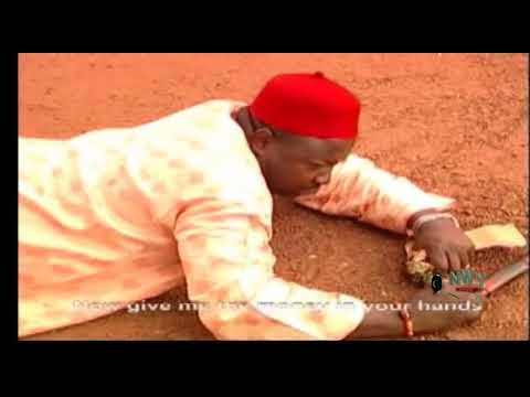 Eze Ndi Ala (Nothing Spoil) 2 - 2018 Latest Nigerian Nollywood Full HD