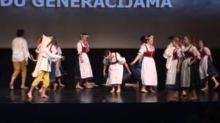 preview picture of video 'Češka osnovna škola J.A. Komenskog Daruvar - Europski dan solidarnosti među generacijama 2014'