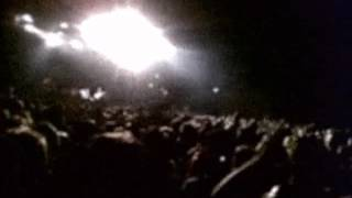 Apparat - Goodbye (instrumental) w/ selfmade video