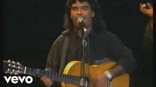 "Video thumbnail of ""Gipsy Kings - Djobi, Djoba (Live US Tour '90)"""
