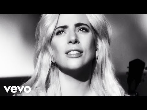 Joanne Lyrics – Lady Gaga