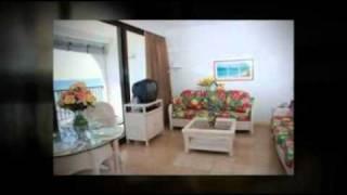 Belair Beach Hotel Sint Maarten