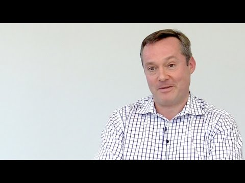 Europe's top long/short hedge fund says mental training part of ...