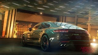 Need for Speed Payback - i9-9900K | 780Ti | 16GB | Ultra - Gameplay
