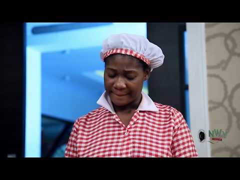 Download Next On The Humble Servant   Mercy Johnson 2018 Latest Nigerian Movie HD Mp4 3GP Video and MP3