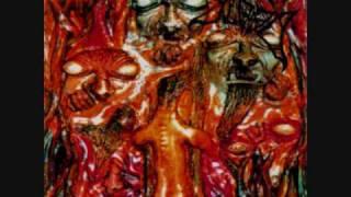 Blood - Sodomize The Weak