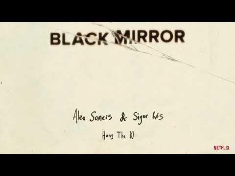 sigur rós + alex somers: end (taken from