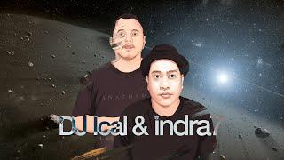 DJ Ical & Indra7 - Deep Down (Original Mix)